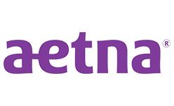 aetna logo - Patient Resources