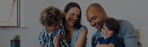 header smiling family - header-smiling-family