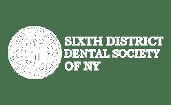 sixth district logo - sixth-district-logo