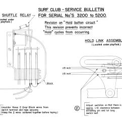 Softail Wiring Diagram Au Falcon Manual 92 Heritage 2003 Harley