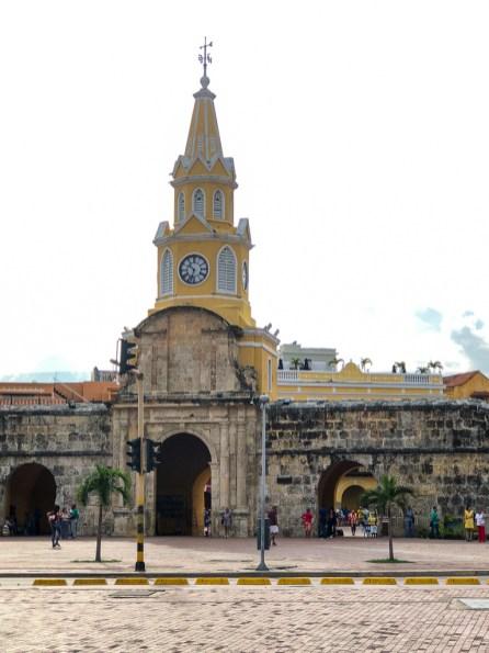 Cartagena (15)