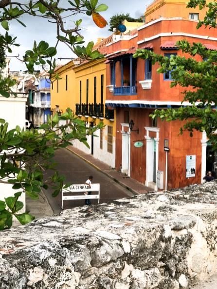 Cartagena (9)