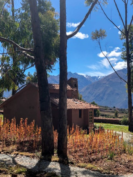 Sacred Valley-18