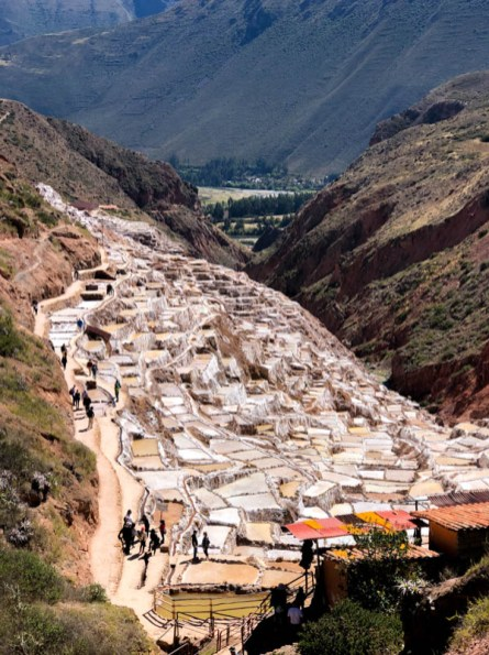 Sacred Valley-4