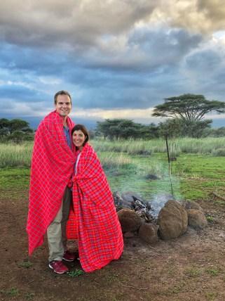 Amboseli (7)
