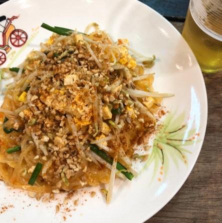 Chiang Mai 2019 (105)