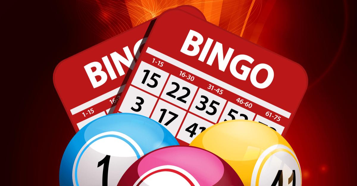 Bingo Barn Hours