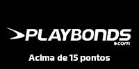 playbonds-bingogratis