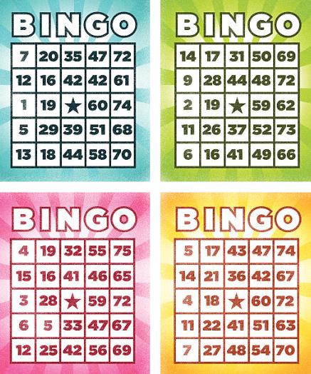 A legalidade do bingo no Brasil
