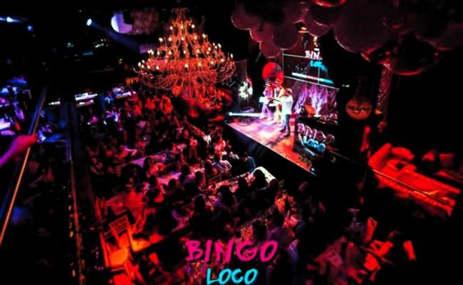 Como_ganhar_no_bingo_em_Dublin_3