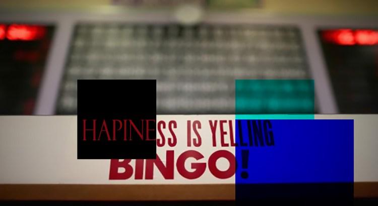 Confira_é_o_maior_prêmio_já_concedido_no_bingo