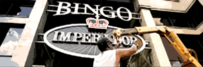 Cantar-bingo-com-fins-beneficentes-7