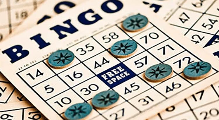 cantar-bingo-com-fins-beneficentes-5