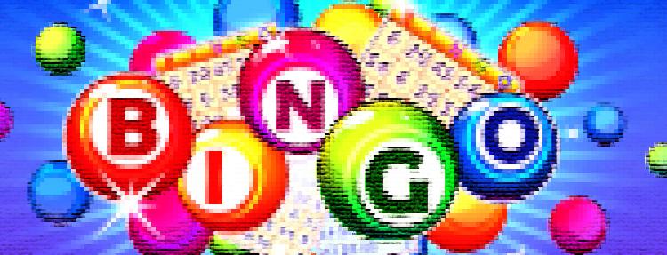 Como_ganhar_no_bingo_online