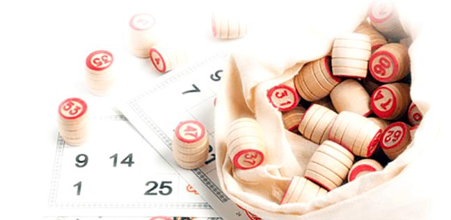 Como_escolher_a_cartela_de_bingo_3