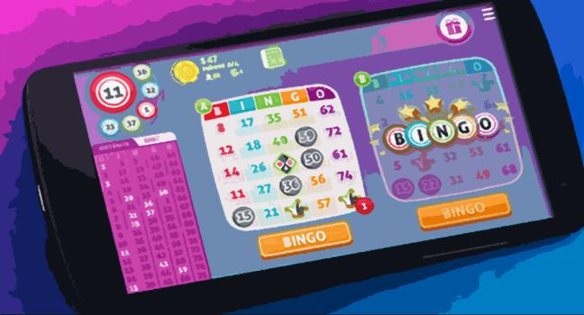 10_Dicas_para_ganhar_no_bingo_8