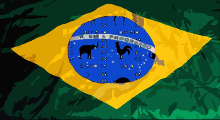 Como_declarar_dinheiro_ganho_no_jogo_do_bicho_4