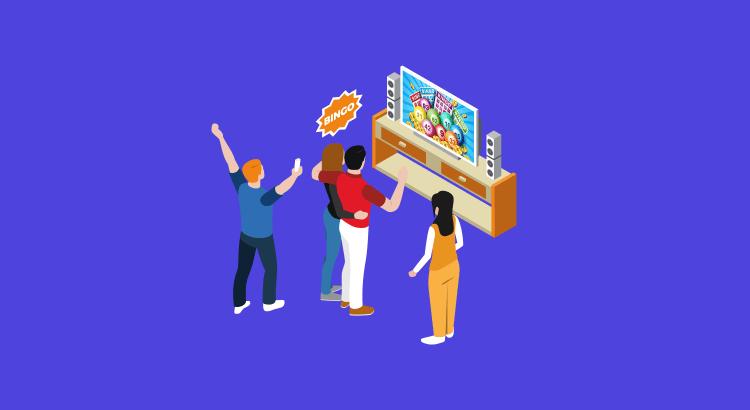 O-bingo-online-no-mundo-3