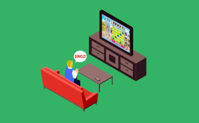 Saiba-onde-jogar-bingo-online-grátis-no-Brasil