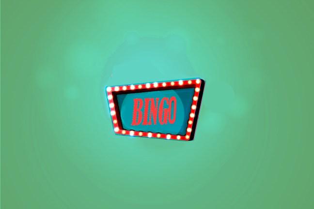 Saiba-como-ganhar-no-bingo