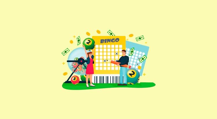 As-melhores-dicas-para-ganhar-no-bingo