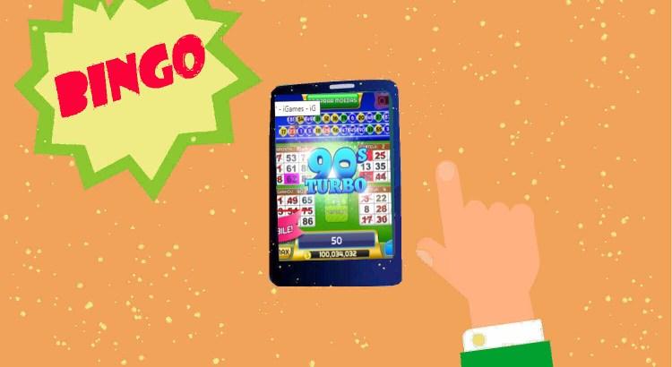 Na-procura-de-casas-de-bingo-online-2