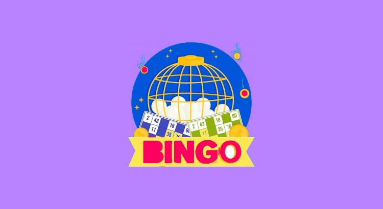 Qual-a-História-do-Bingo-no-Brasil-1