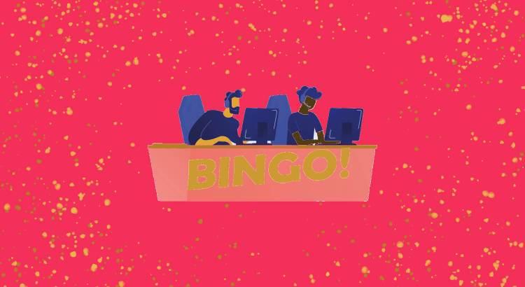 Brasileiro-já-ganhou-no-bingo-ou-na-loteria-?