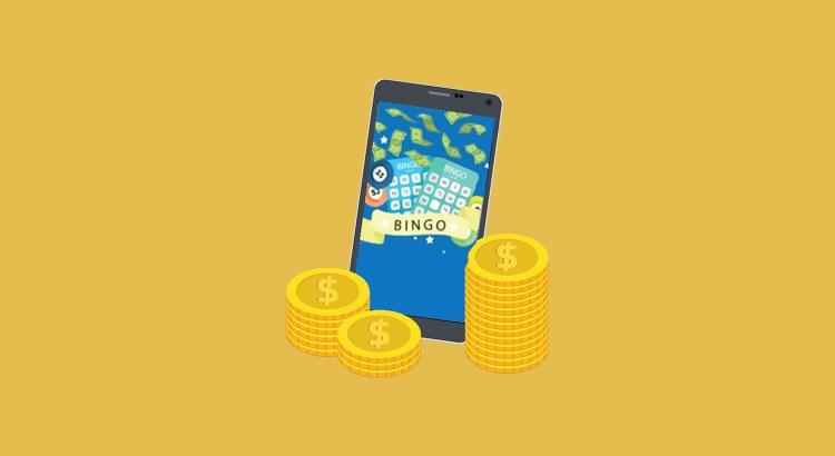 bingo_online_1xbet