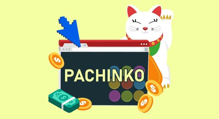 bingo_pachinko_01