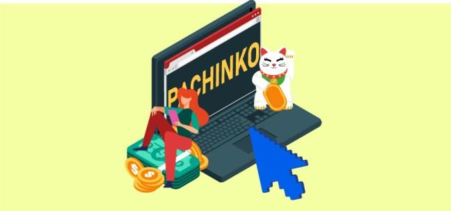 bingo_pachinko_02