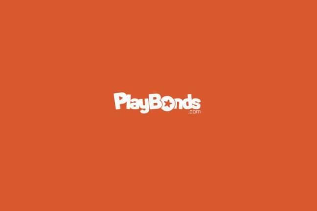 Playbonds: venha jogar vídeo-bingo grátis aqui