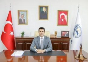 Bingöl Belediye Başkanı Erdal Arıkan, korona virüse yakalandı