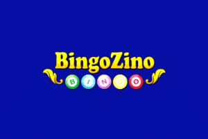 Bingo Zino
