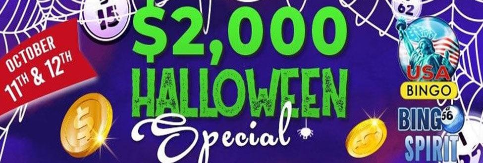 fangtastic wins 2000 halloween-bingo-spirit
