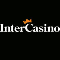 InterCasino Review and Bonuses