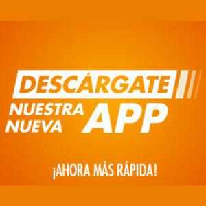 nueva app de botemania