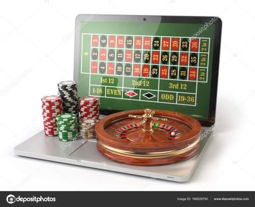 Рулетка покер блэкджек видео покер игровые автоматы слоты кено бесплатные игровые аппараты адмиралы онлайн