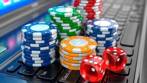 Выиграть в рулетку гранд казино, выиграть в казино рояль – Profile – Sports  Gossip Forum