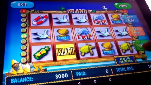 игровые автоматы для андроид бесплатно бананы и все старые