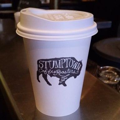 stumptown-2