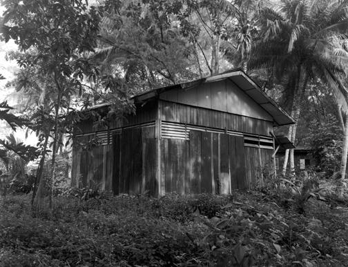 Binh Danh Pulau Bidong