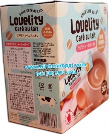 hop giay caffe 08 365x450 Thùng carton hộp giấy Bài 2: Tìm Nhà sản xuất chuyên nghiệp