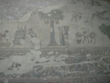 Mosaik Museum