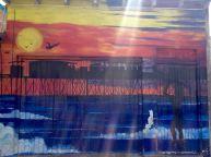 Surfschule in Pimentel