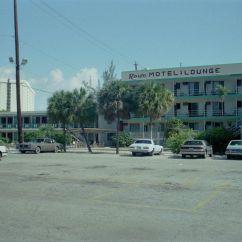 1990_Florida_01