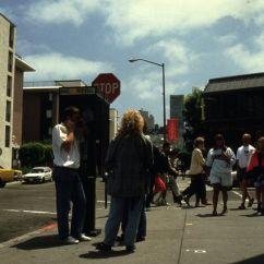 1992_Californien_07