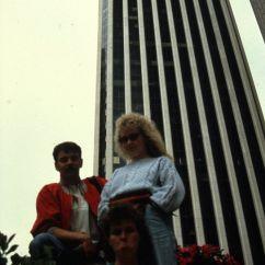 1992_Californien_09