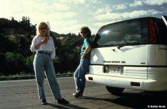 1992_Californien_12