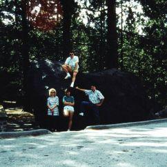 1992_Californien_15